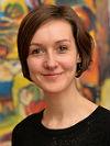 Frauke Jacobs